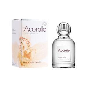 Цветок Ванили Acorelle