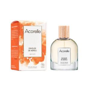 Нероли Acorelle