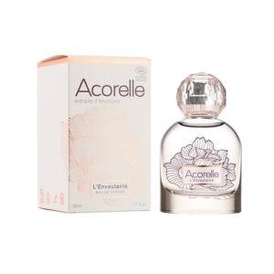 Очарование Acorelle