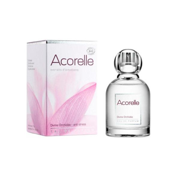 Acorelle Божественная орхидея