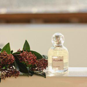 Божественная орхидея Acorelle