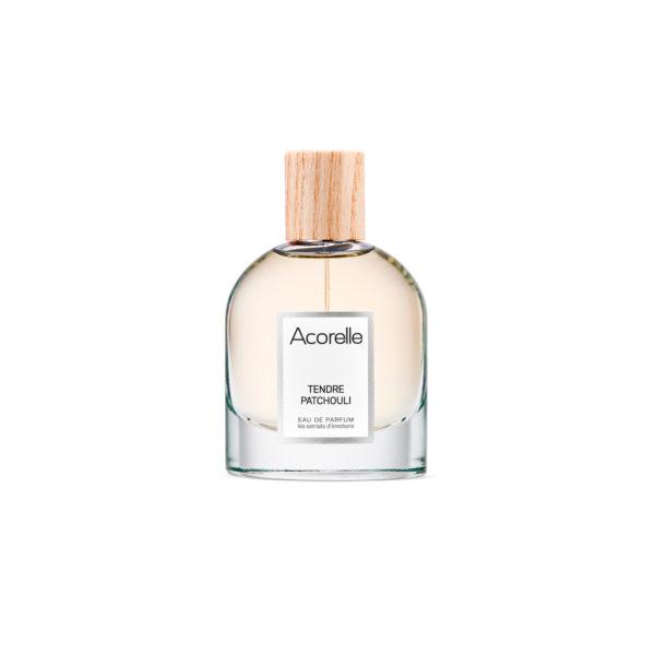 Пачули Acorelle