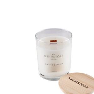 Свечи Kremstore