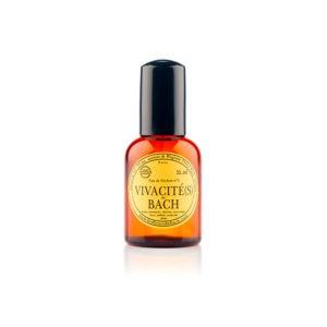"""Vivacité(s) De Bach """"Энергия Жизни"""", Elixirs&Co"""